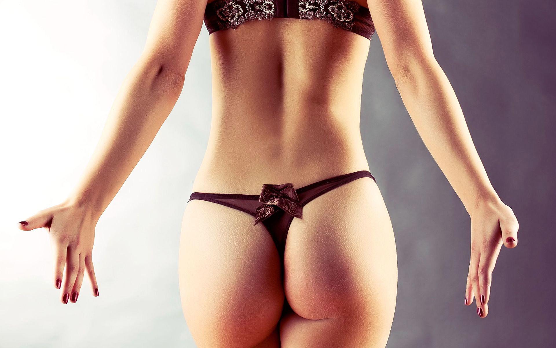 porno-videos girl thong mega-sex mit kleine erbse